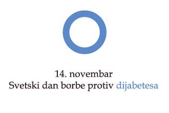 svetski_dan_borbe_protiv_dijabetesa_m